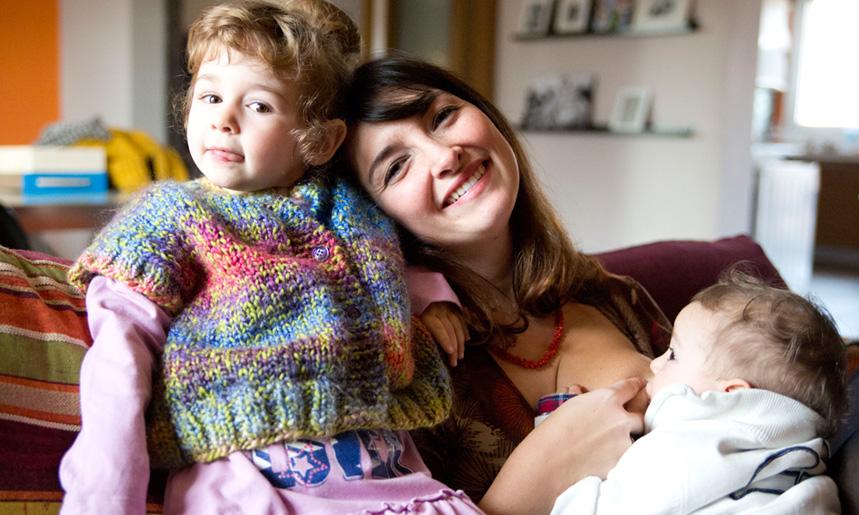 ostetrica-a-domicilio-ambulatorio-gravidanza-figli