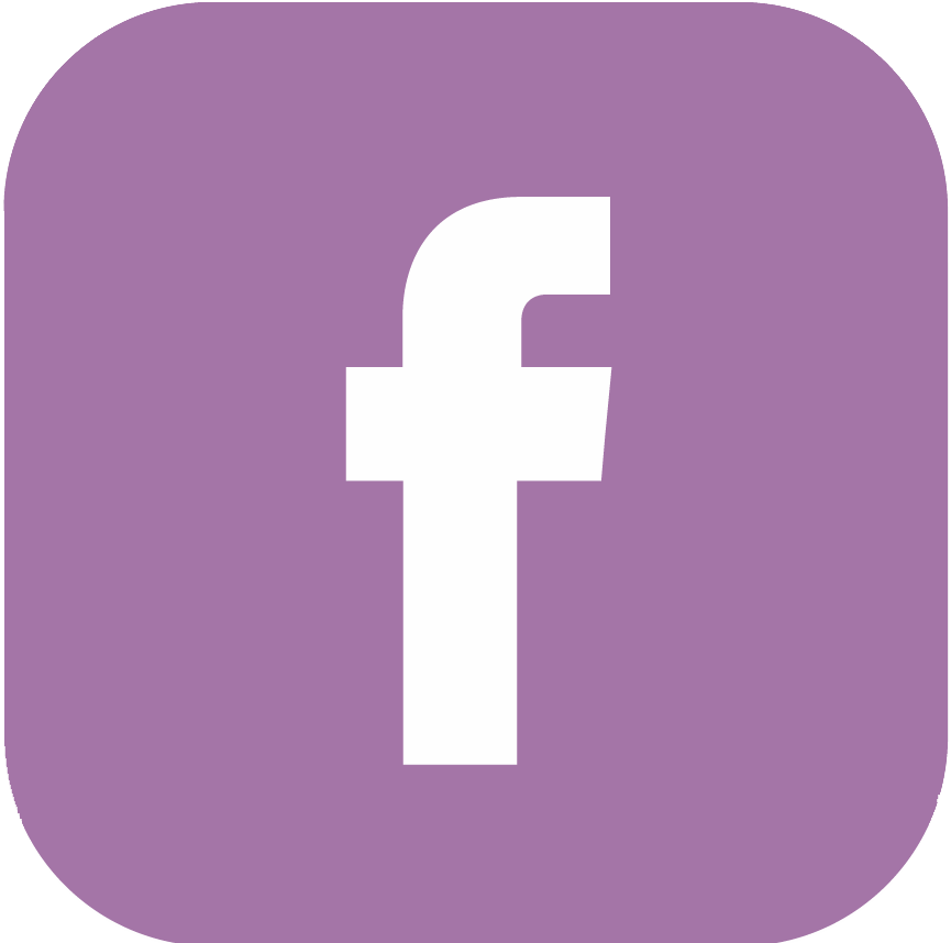 icona facebook ostetrica modena