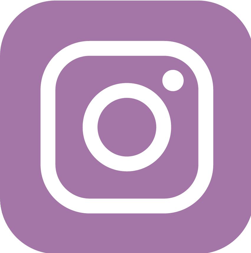 icona instagram ostetrica modena