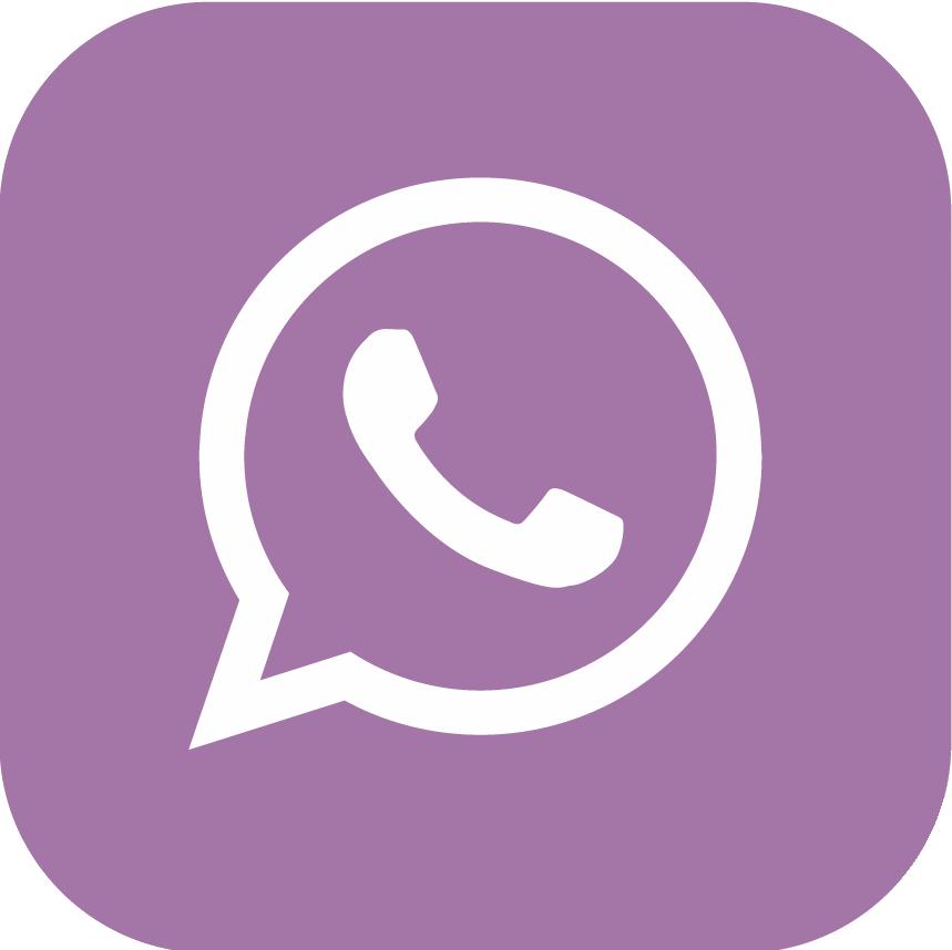 icona whatsapp ostetrica modena